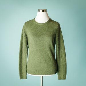 Vineyard Vines S Cashmere Wool Angora Sweater